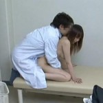 Ginekolog Jebe Pacijenticu