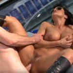 Hot matorke – Lisa Ann