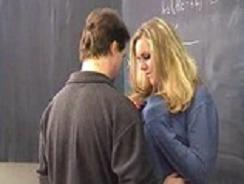 sex u skoli