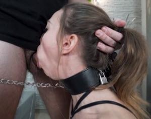 brutalni sex duboko grlo ekstremni porno