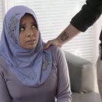 Muslimanska pička i jebačina