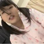 Japanski porno film sa sexy tinejdžerkom